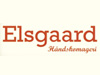 elsgaard