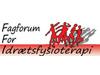 idraetsfysioterapeuter