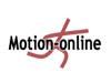 motion_online