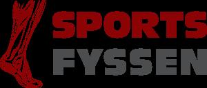 Sportsfyssen.dk