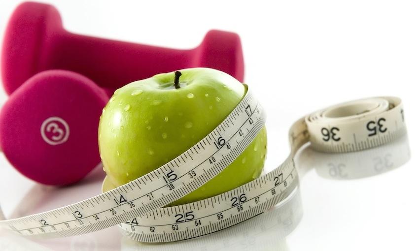 Kost- og livstilsvejledning