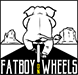 FatboylogoBorder_164x157