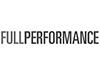 Fullperformance