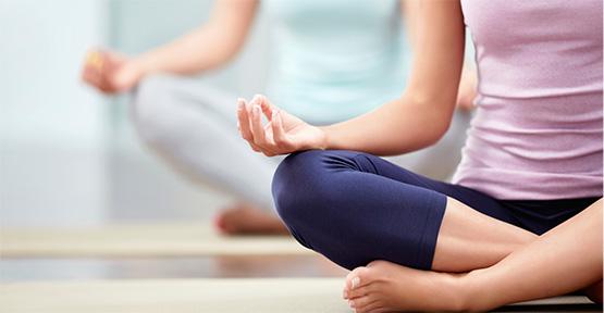 yoga mabel kernn