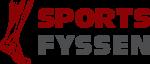 Sportsfyssen.dk Logo